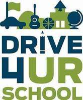 Drive One 4 UR School Fundraiser - Ford Motor Company