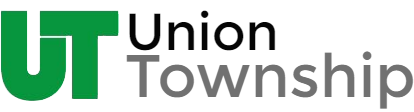 Per Union Township - Helpline Information