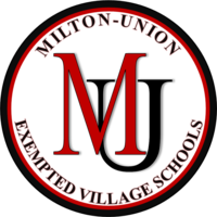 An Important Message from Milton-Union Schools