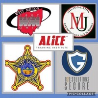 School Safety and Community Partners