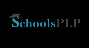 Sharing Schools PLP Resources - Virtual Orientation Recording, FAQs, and Chat