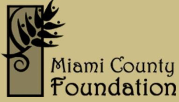 Miami County Foundation Logo