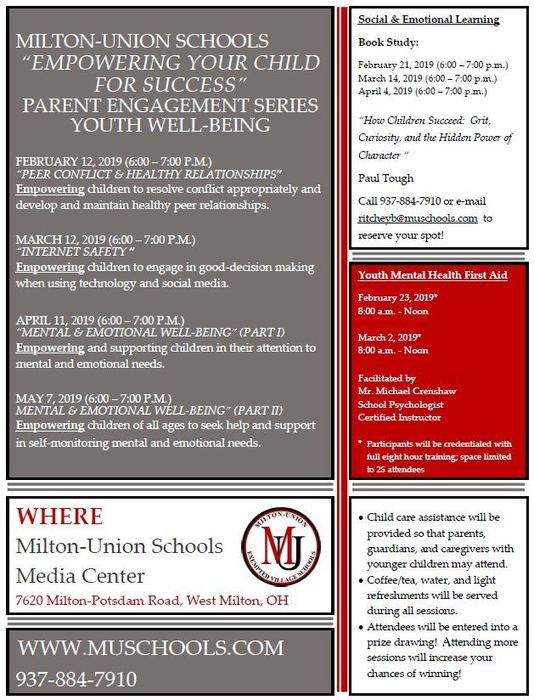 Parent Engagement PDF