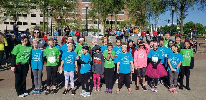 3-5th GOTR teams