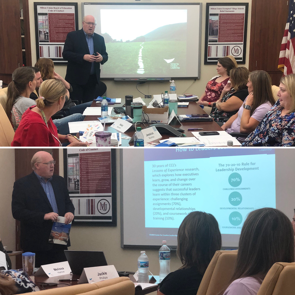 CCL facilitation with Greg Cameron on 9.10.19
