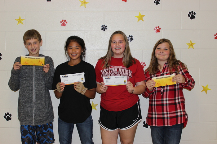 Large_8th_grade_academic_all_stars_september_2017