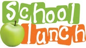 Large_schoollunch