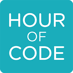 Large_hour-of-code-logo
